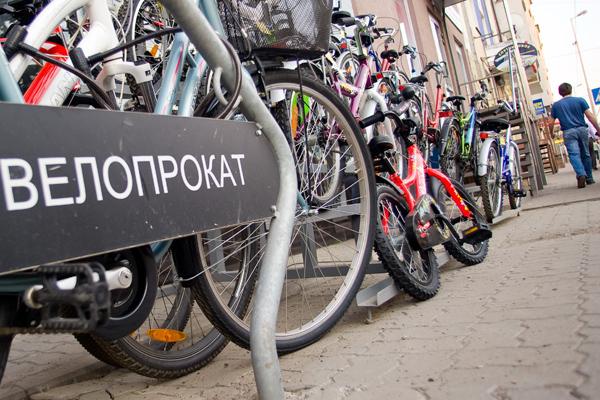 Бизнес план образец прокат велосипедов сервис компьютеров бизнес план