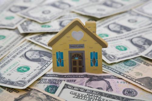 Субсидия на жилье для военных