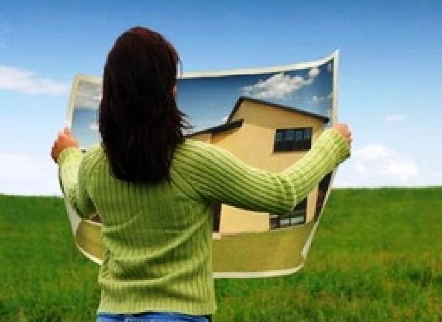 Потребительское кредитование при покупке земли