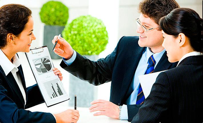 Бизнес план для инвесторов