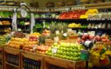 Бизнес план по открытию продуктового магазина