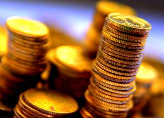 Золото и инвестирование