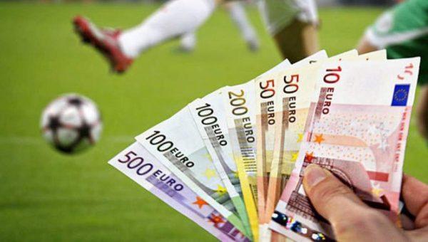 Как инвестировать в спорт