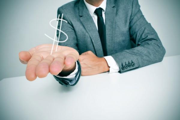 Дисконтированный срок окупаемости инвестиций