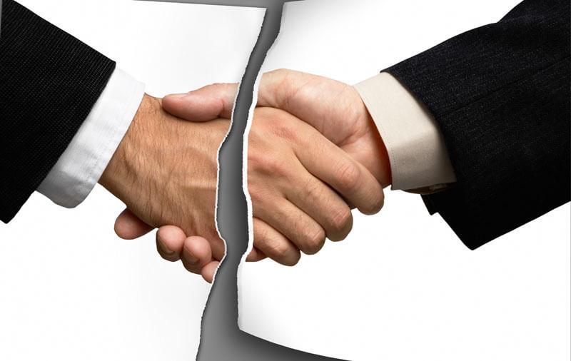 Кредитный партнер