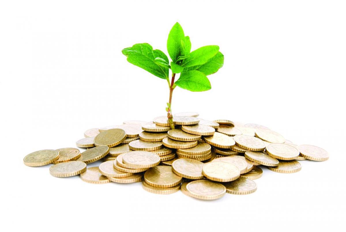 Срок окупаемости инвестиций