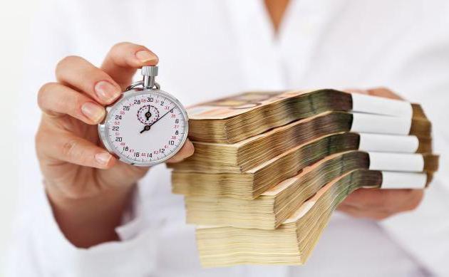 Субординированный депозит: сущность и особенности