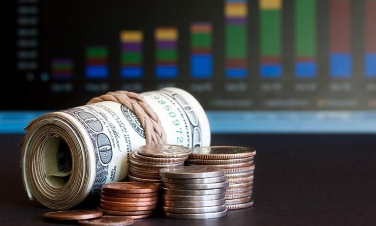 Как рассчитать доход от инвестиций