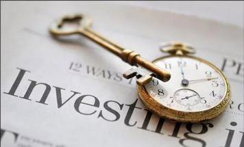 Индуцированные инвестиции